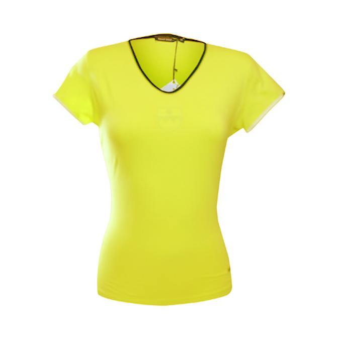 Bally Golf Women 39 S T Shirt Golf Anything