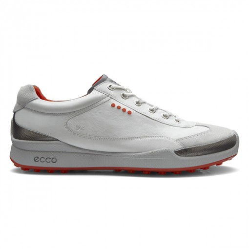 ecco-shoe-13156458247-side