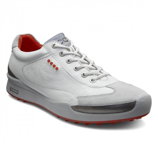 ecco-shoe-13156458247-tilt