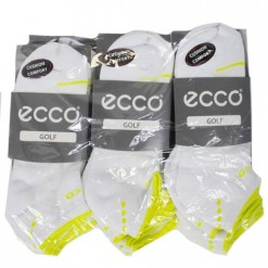 ECCO Women's Golf Sock