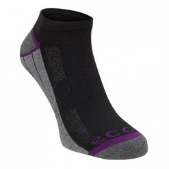 ECCO Men's Golf Sock