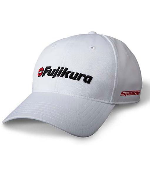 fujikura-hat-white-speeder